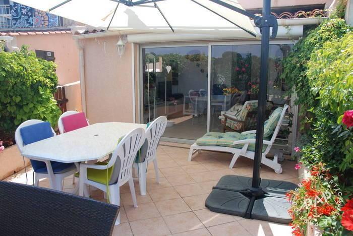 Vente immobilier 269.000€ Porticcio