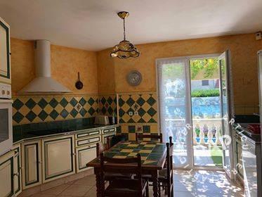 Vente immobilier 240.000€ Paulhan