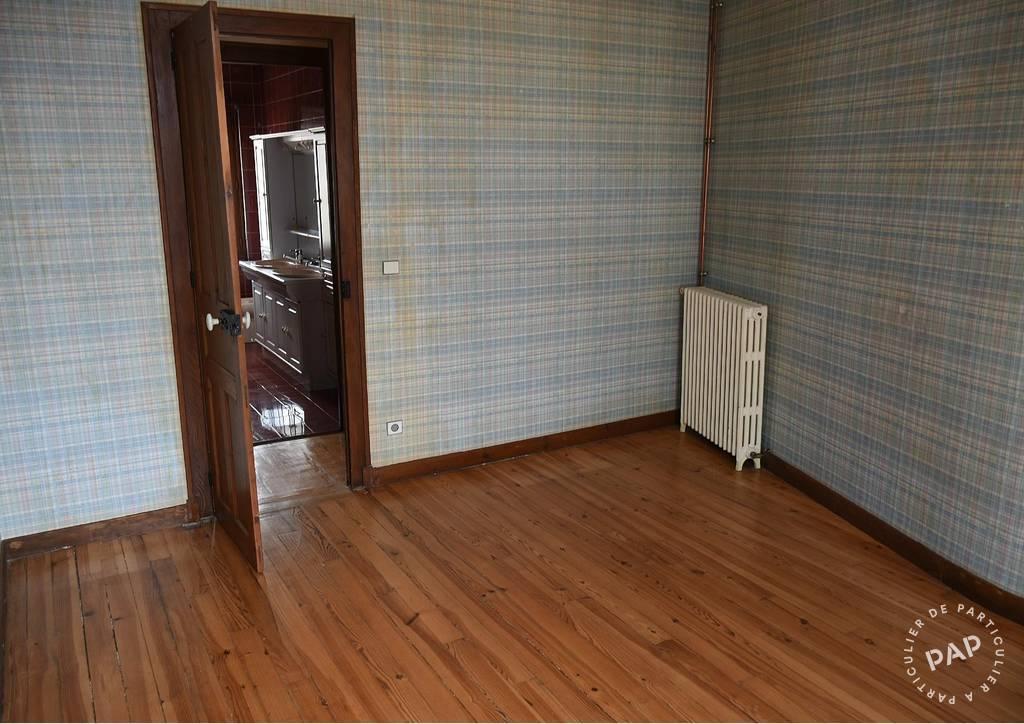 Vente immobilier 185.000€ Pau (64000)