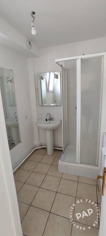 Location immobilier 750€ La Ferte-Sous-Jouarre (77260)