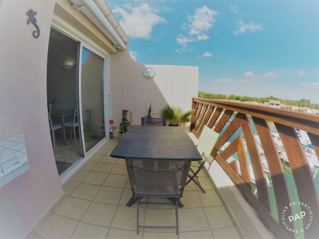 Vente immobilier 300.000€ Saint-Cyprien (66750)