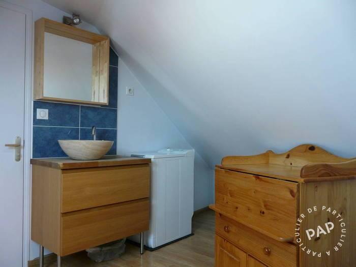 Vente immobilier 159.000€ Argenteuil (95100)