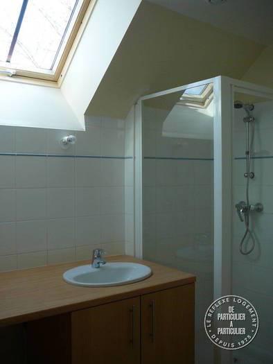 Vente immobilier 135.000€ Bruyeres-Sur-Oise (95820)