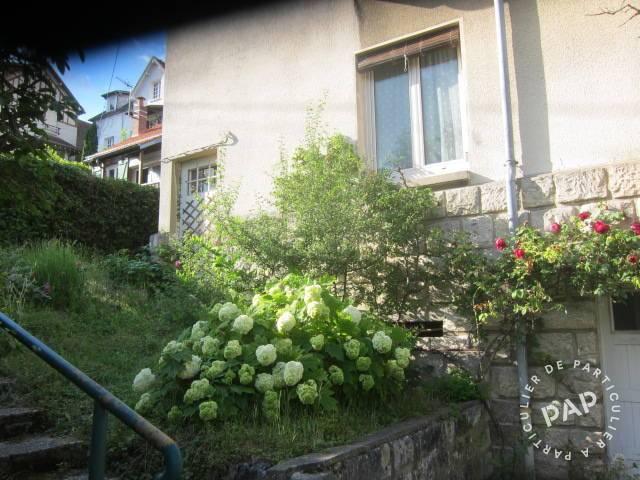 Maison Mont-Saint-Aignan 285.000€