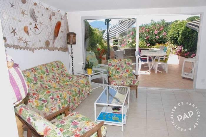 Maison Porticcio 269.000€