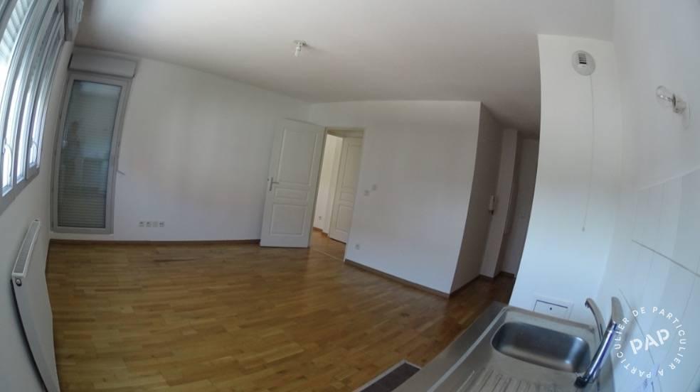 Appartement Villeurbanne 159.000€