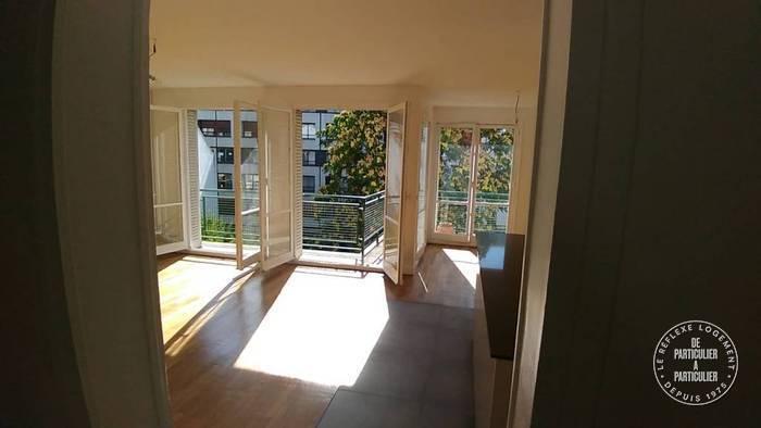 Appartement Paris 16E 850.000€