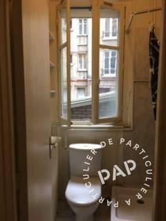 Appartement Le Raincy (93340) 660€