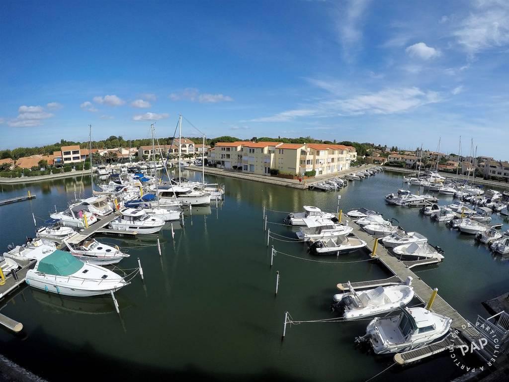 Appartement Saint-Cyprien (66750) 300.000€