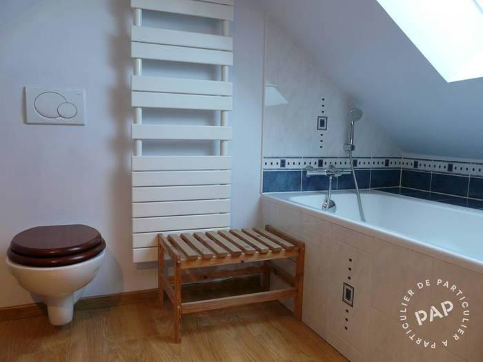Appartement Argenteuil (95100) 159.000€