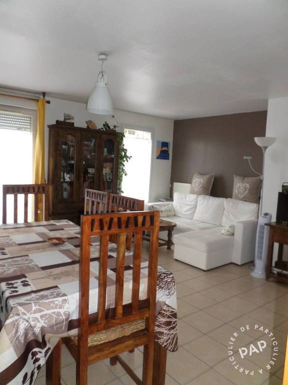 Appartement Trappes (78190) 229.000€