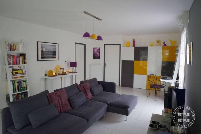 Appartement Mennecy (91540) 265.000€