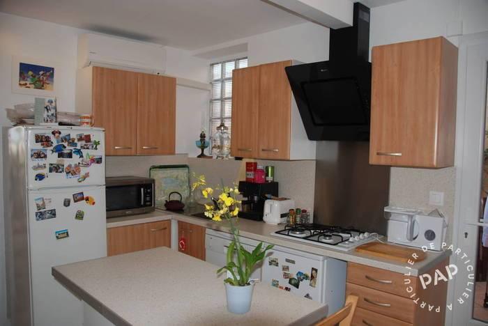 Maison 269.000€ 48m² Porticcio