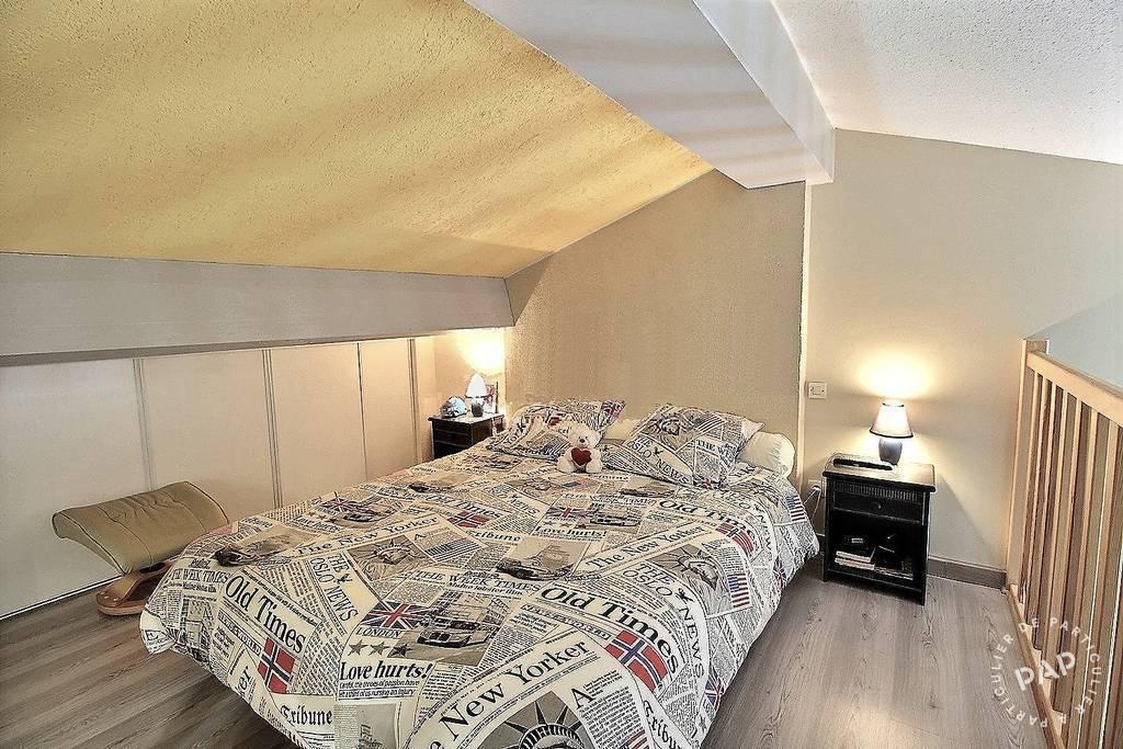 Appartement 300.000€ 88m² Saint-Cyprien (66750)