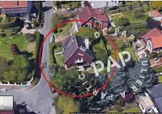 Vente Mont-Saint-Aignan 88m²
