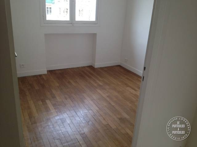 Immobilier Paris 16E 850.000€ 79m²