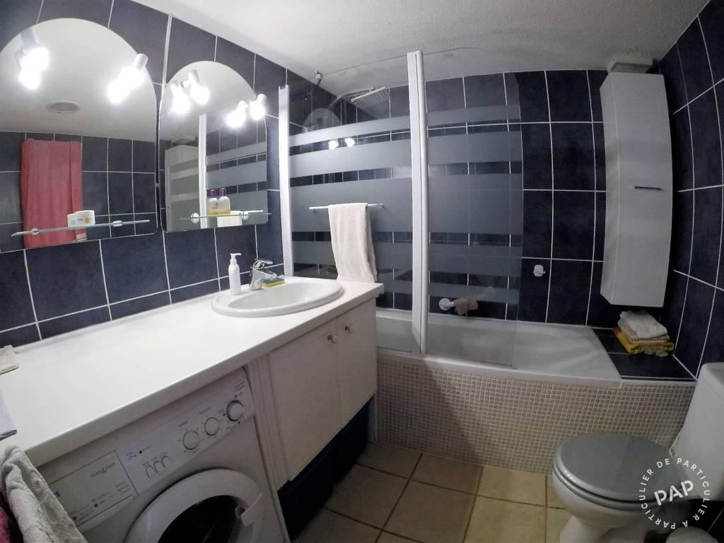 Immobilier Saint-Cyprien (66750) 300.000€ 88m²