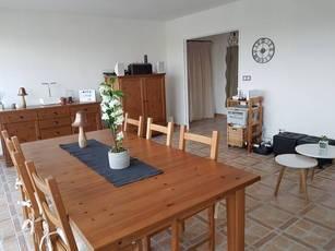 Vente appartement 3pièces 75m² Le Mesnil-Le-Roi (78600) - 289.000€