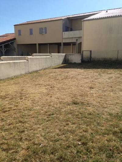Vente maison 70m² Courcon (17170) - 95.000€