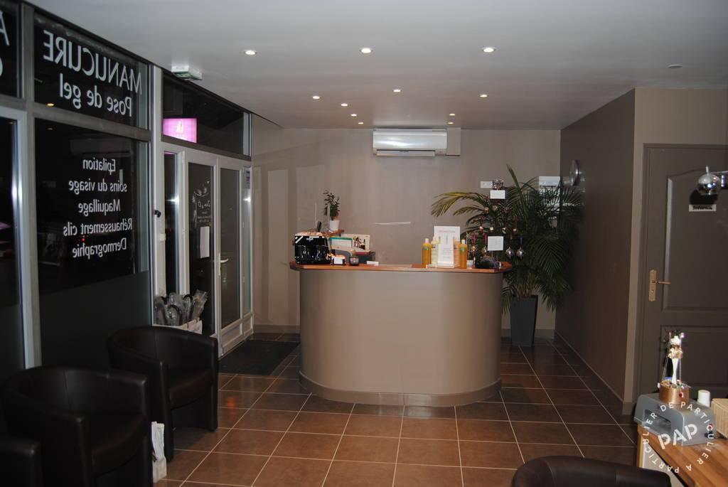 Vente et location Fonds de commerce Villemomble (93250) 180m² 135.000€