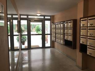 Vente appartement 3pièces 63m² Nice - 310.000€