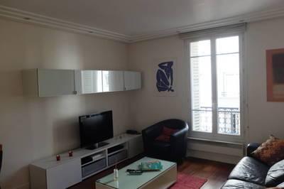 Vente Appartement Bureaux Et Locaux Professionnels Propositions