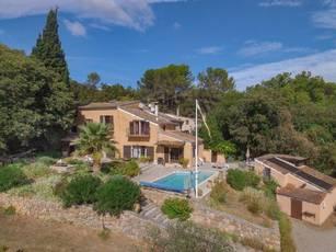 Vente maison 350m² Flayosc - 650.000€