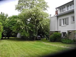 Vente maison 172m² Egly (91520) - 520.000€