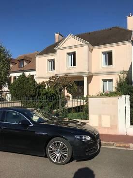 Vente maison 380m² Velizy-Villacoublay (78140) - 1.495.000€