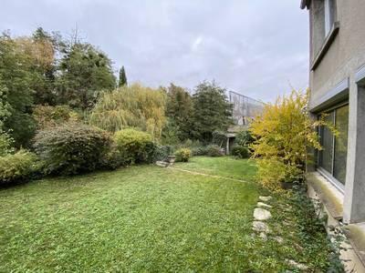 Vente maison 250m² Montargis (45200) - 304.000€