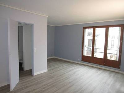 Location appartement 36 m² L'isle-Adam (95290) - 700 €