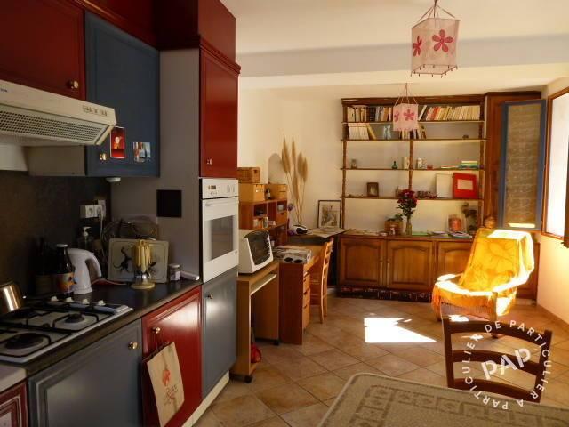 Vente Maison Pia (66380) 62m² 93.000€