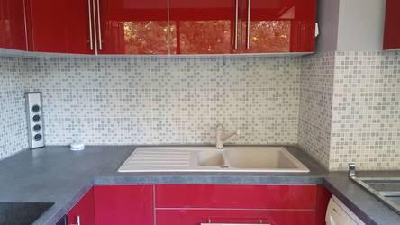 Location appartement 2pièces 42m² Franconville (95130) - 830€