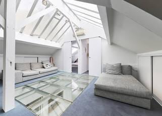 Vente maison 300m² Reims (51100) - 799.000€
