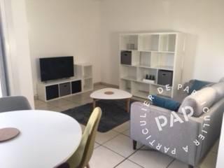 Location Appartement 2 Pièces Montpellier 34 Appartement 2
