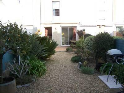 Vente maison 75m² Hyeres (83400) - 270.000€