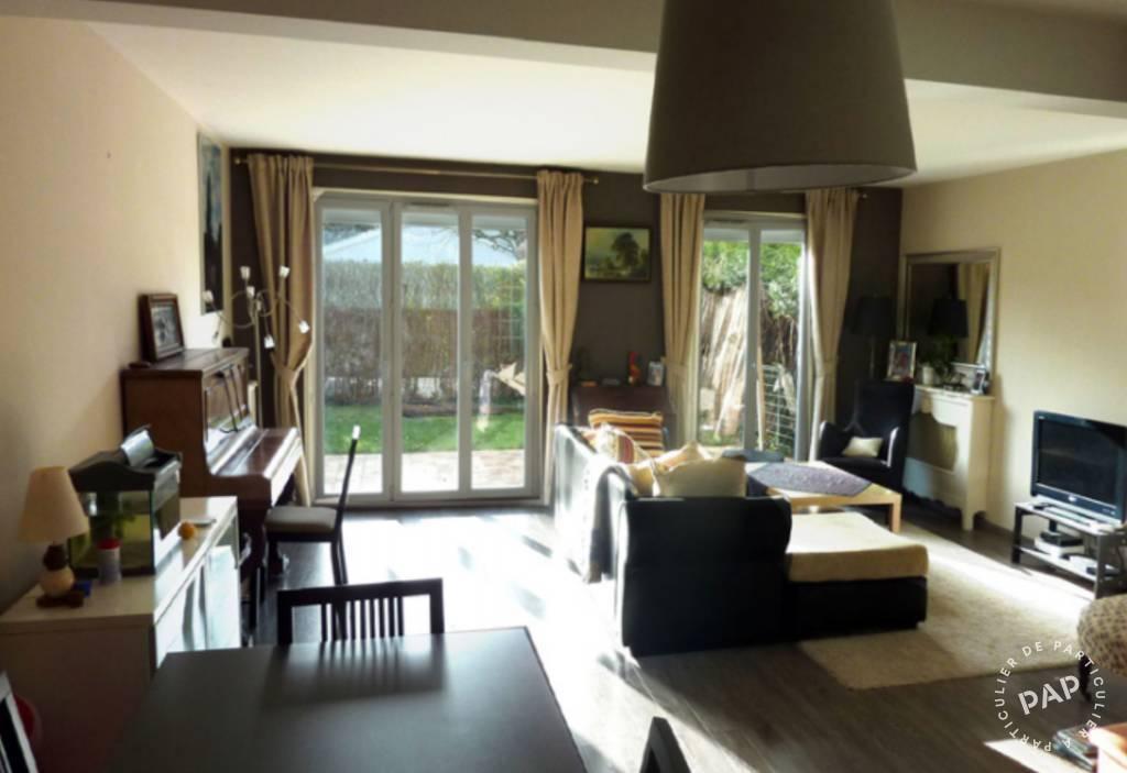 Vente Maison Elancourt (78990) 133m² 369.000€