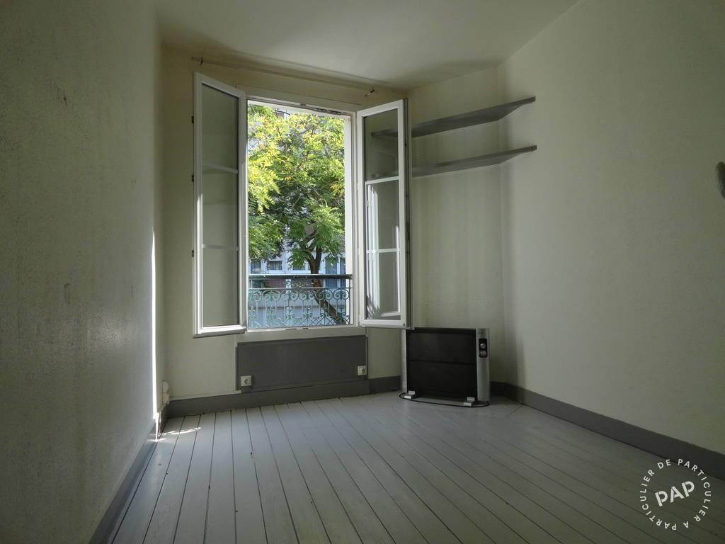 location appartement 2 pi ces 30 m paris 12e 30 m 950 de particulier particulier pap. Black Bedroom Furniture Sets. Home Design Ideas
