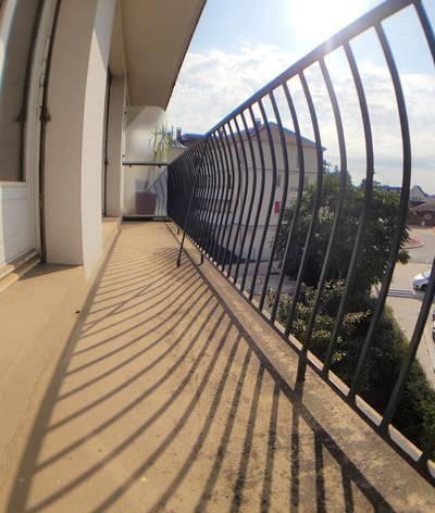 Vente appartement 4pièces 86m² La Frette-Sur-Seine (95530) - 225.000€