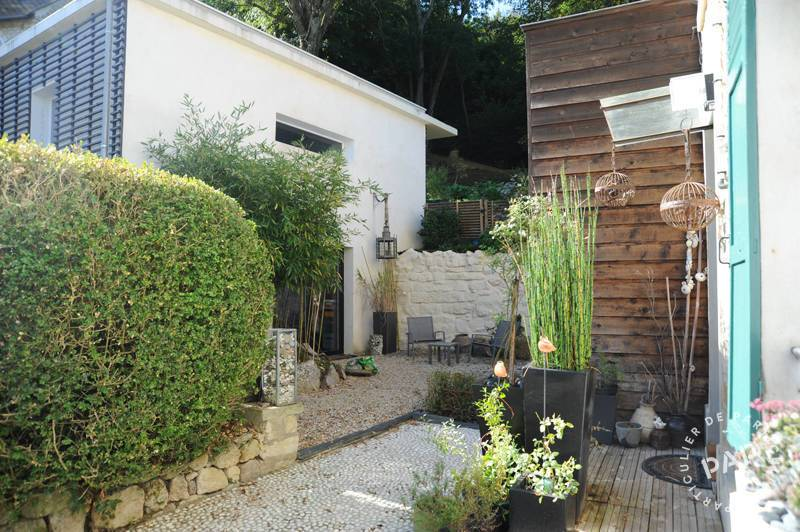 Vente Maison Valmondois (95760)