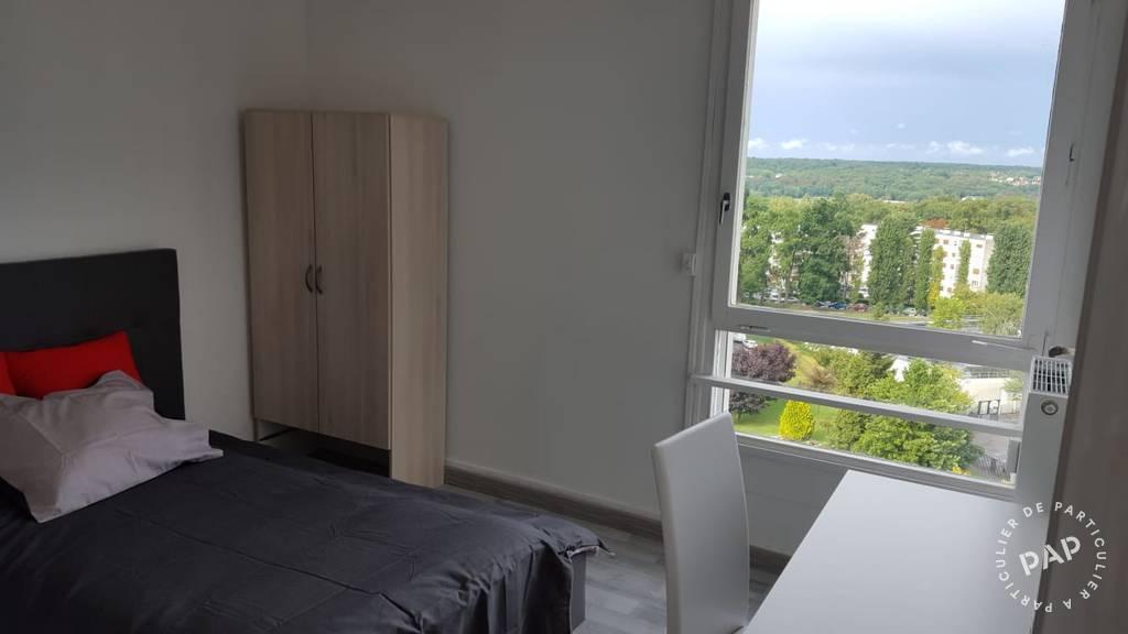 Location Appartement Évry