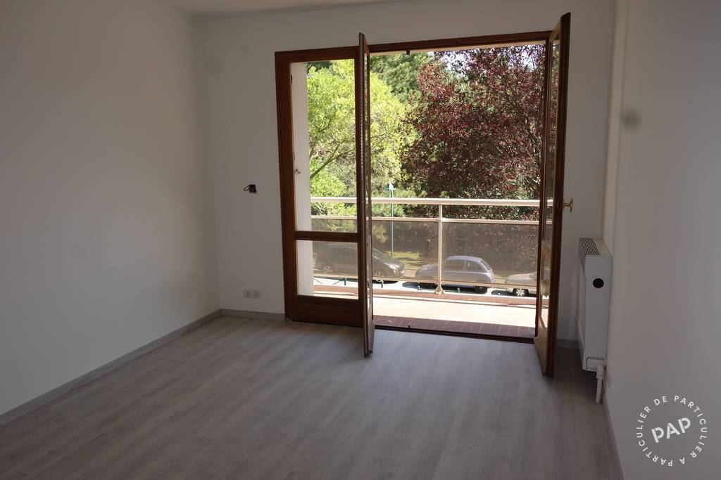 location appartement 3 pi ces 72 m aix en provence 13 72 m de particulier. Black Bedroom Furniture Sets. Home Design Ideas