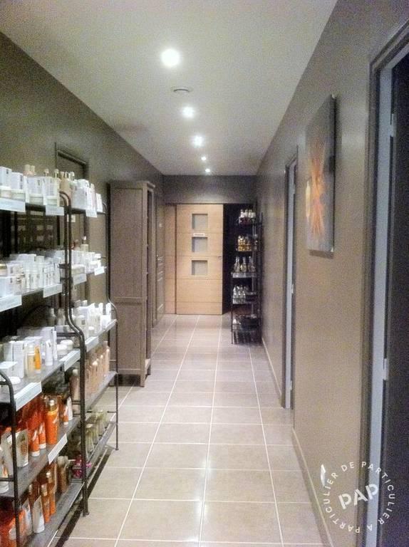 Vente et location immobilier 135.000€ Villemomble (93250)