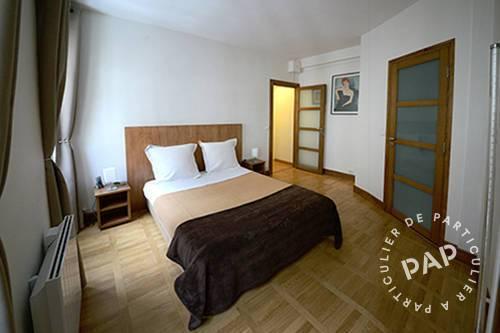 Location immobilier 2.000€ Paris 17E