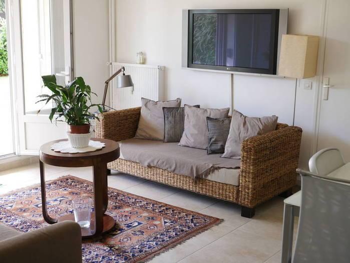 Vente immobilier 250.000€ Benerville-Sur-Mer (14910)