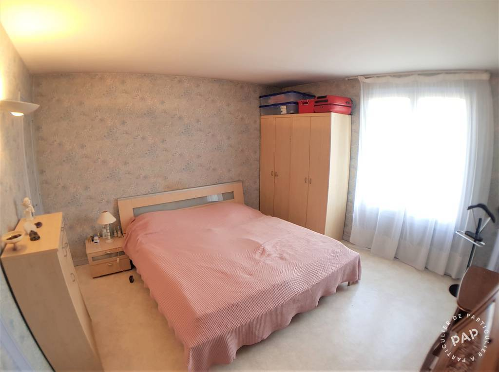 Vente immobilier 225.000€ La Frette-Sur-Seine (95530)