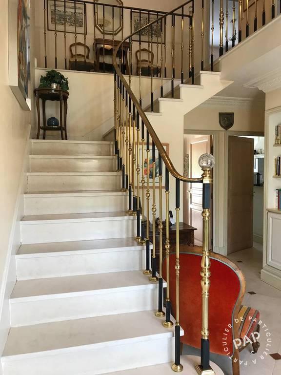 Maison Velizy-Villacoublay (78140) 1.495.000€