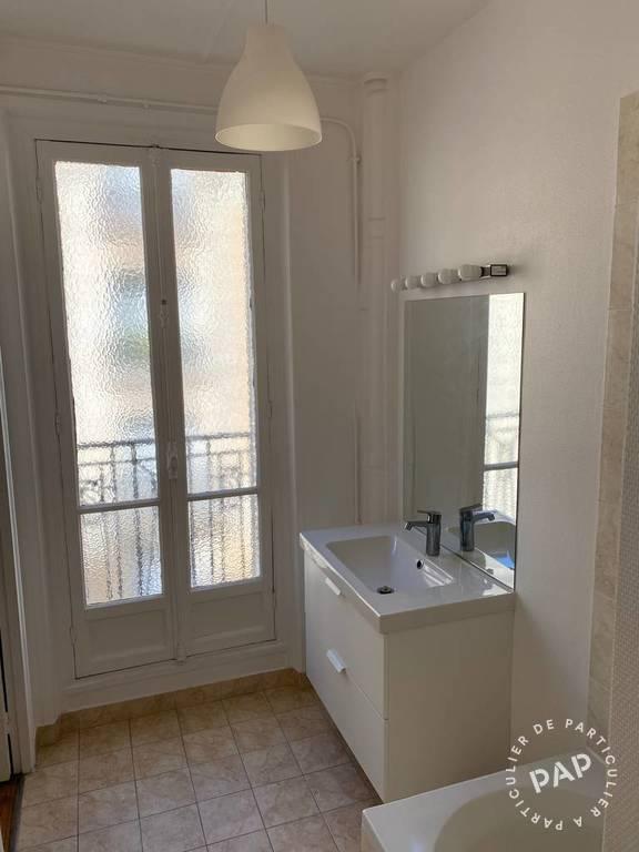 Appartement Paris 14E 1.085€