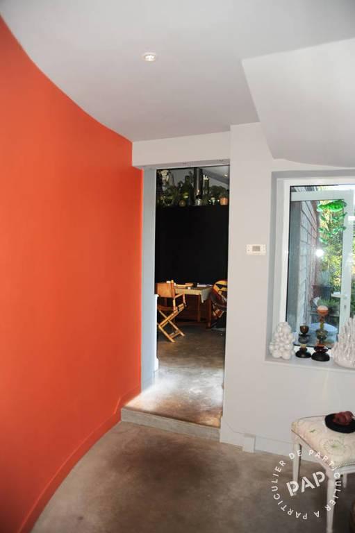 Maison Valmondois (95760) 670.000€