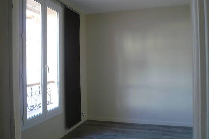 Appartement Avec Sous Sol 50M² 2.200€